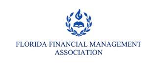 FFMA Logo.jpeg
