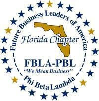 FBLA-PBL Tau Pi Chapter