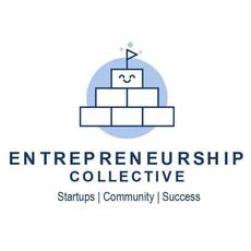 Entrepreneurship Collective.jpg