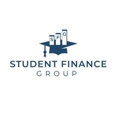 Student Finance Group.jpg