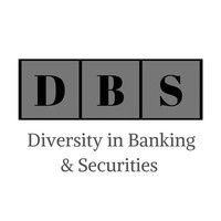 Diversity in Banking and Securities