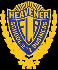 FLA-Yellow-and-Blue-wbycrest-Logo - Copy