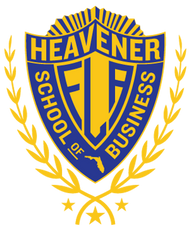 FLA-Yellow-and-Blue-wbycrest-Logo - Copy