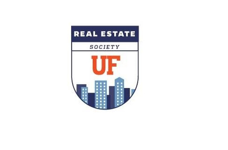 Real Estate Society