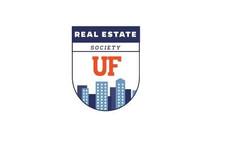 Real Estate Society