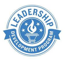 Leadership Development Program.jpg