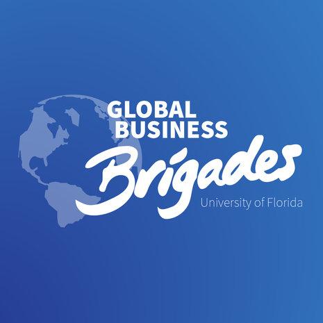 Global Business Brigades.png