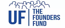 The Founders Fund