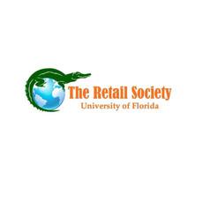 The Retail Society
