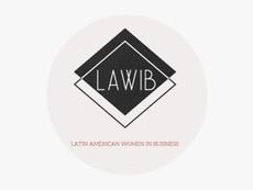 Latin American Women in Business