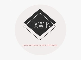Latin American Women in Business