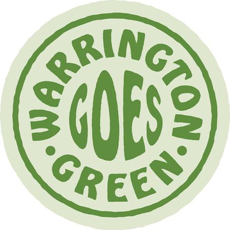Warrington Goes Green.jpg