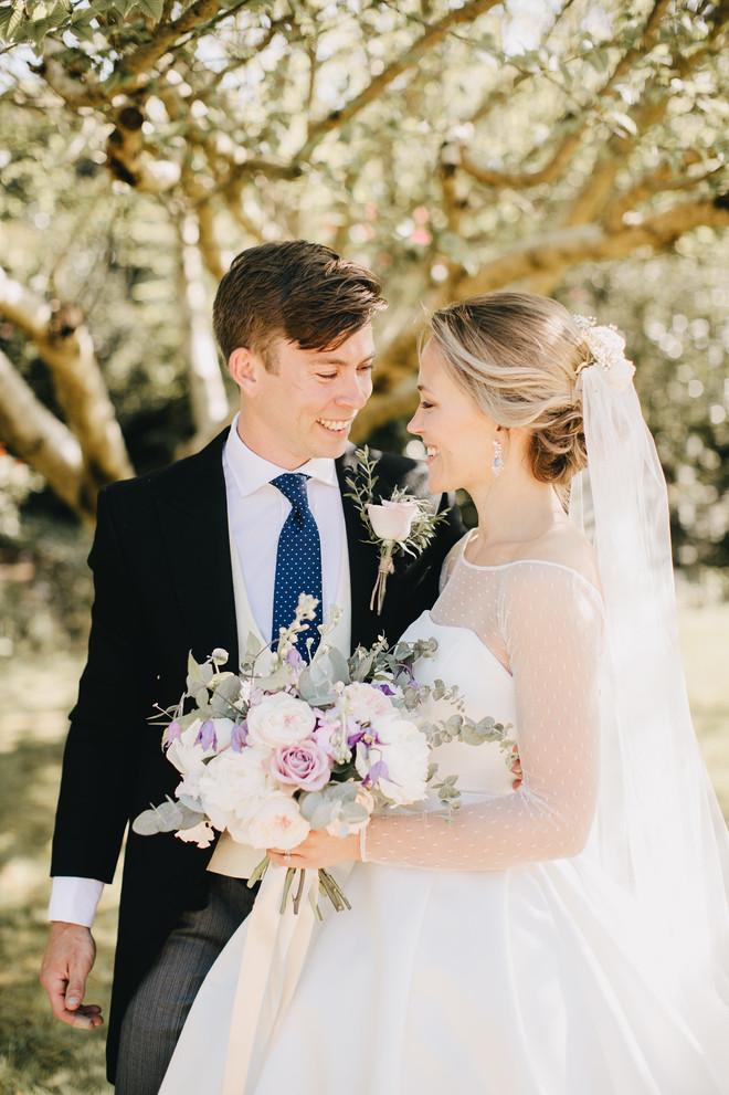 Sarah-and-Ned-Wedding-353.jpg