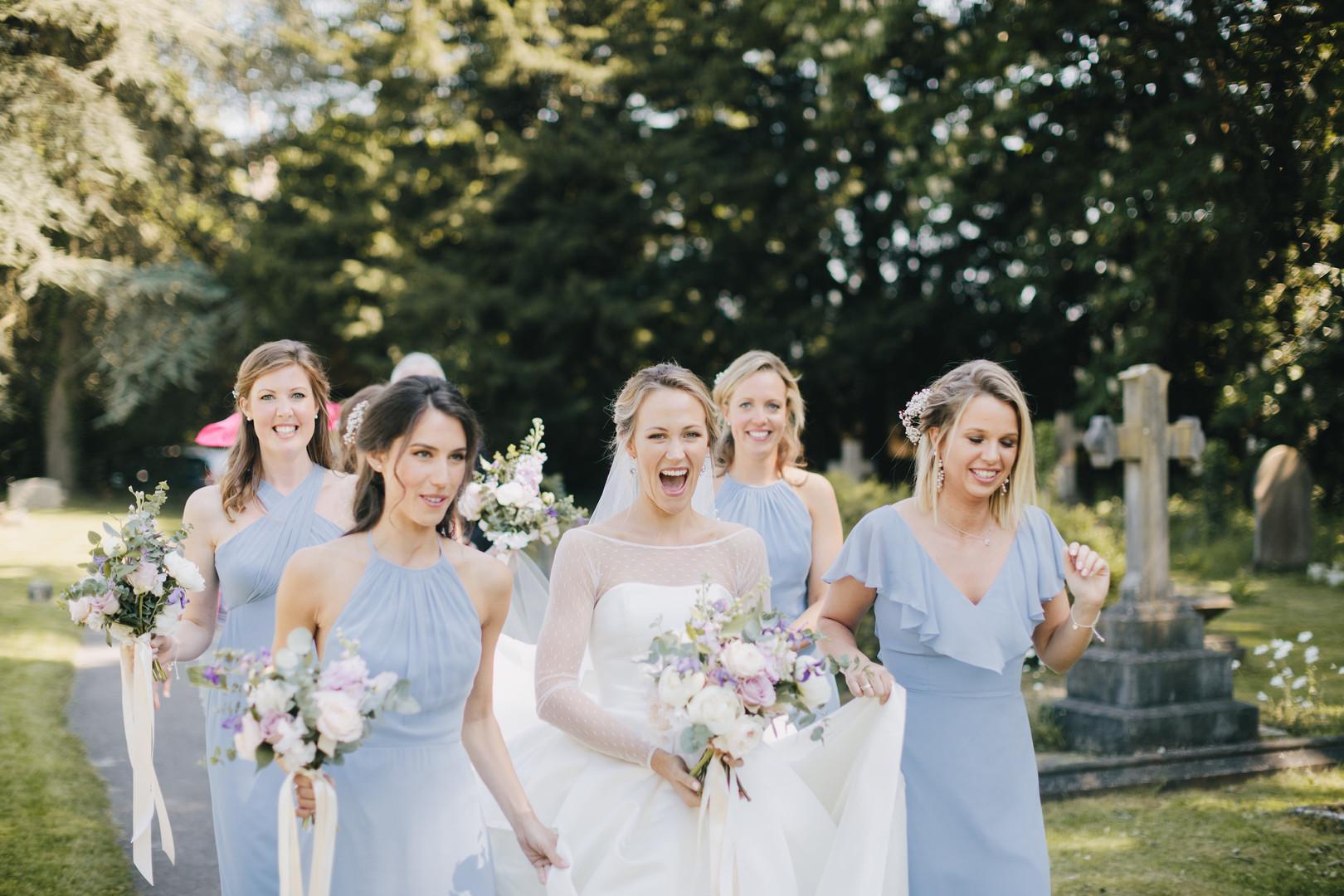Sarah-and-Ned-Wedding-186.jpg