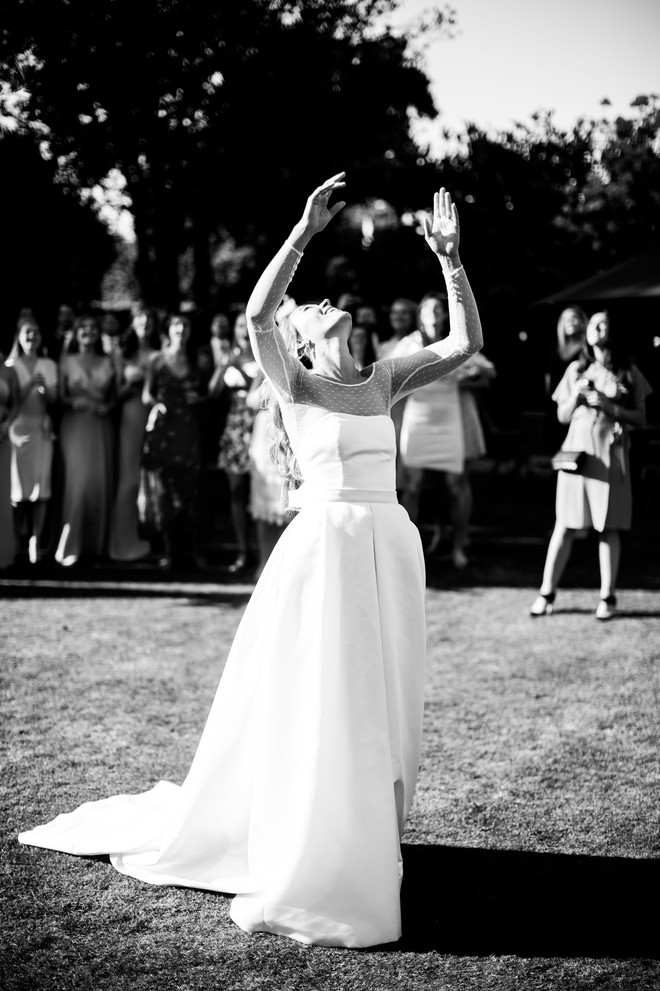 Sarah-and-Ned-Wedding-623.jpg