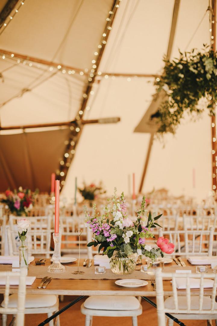 Sarah-and-Ned-Wedding-417.jpg