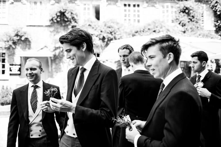 Sarah-and-Ned-Wedding-8.jpg