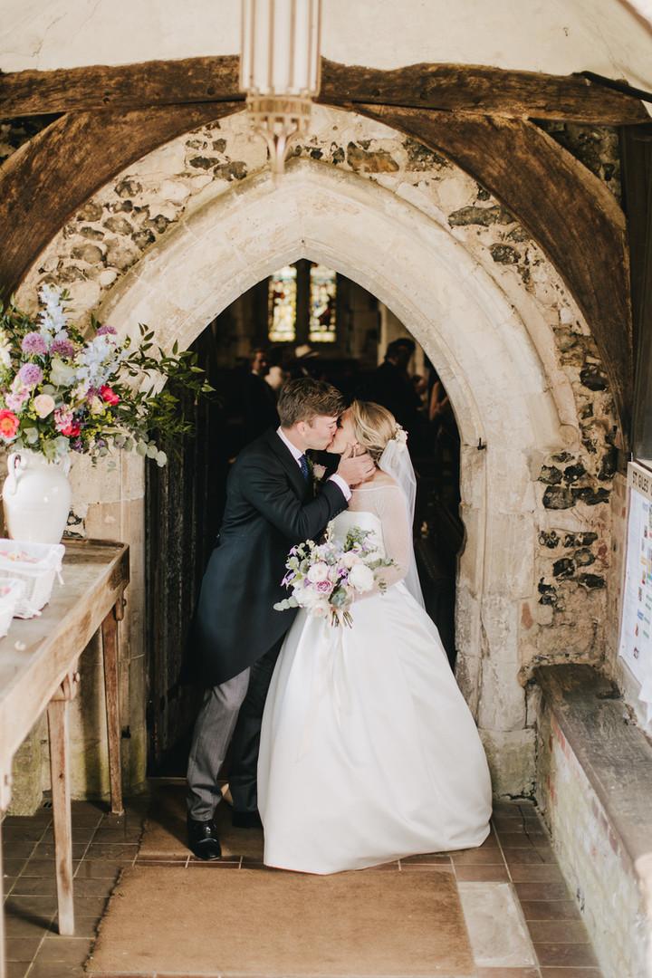 Sarah-and-Ned-Wedding-273.jpg