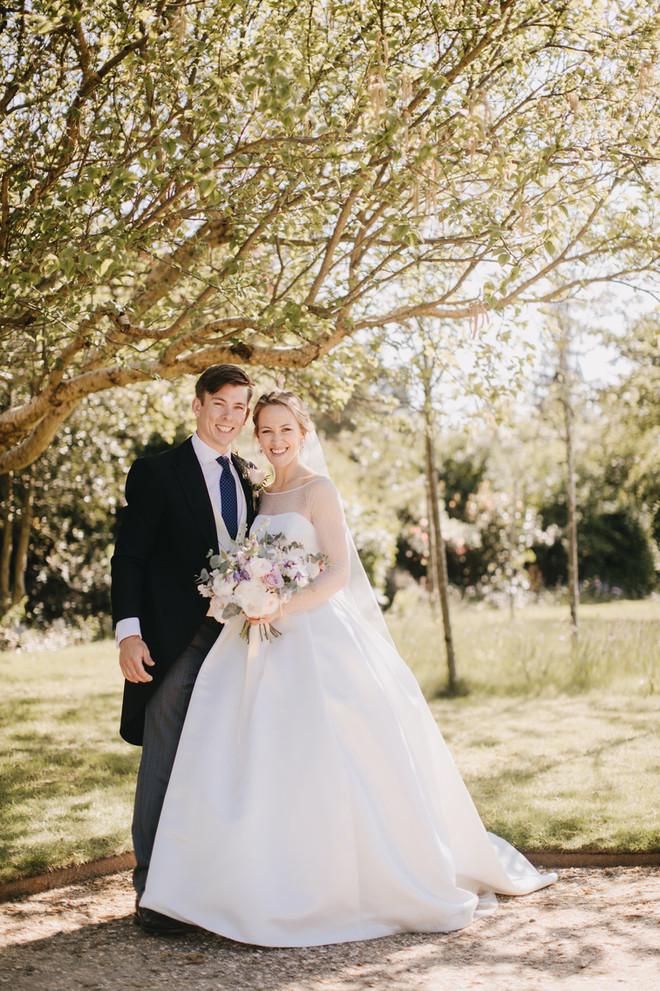 Sarah-and-Ned-Wedding-335.jpg