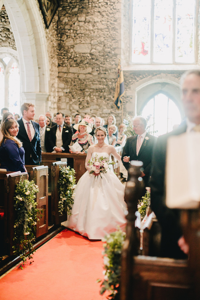 Sarah-and-Ned-Wedding-207.jpg
