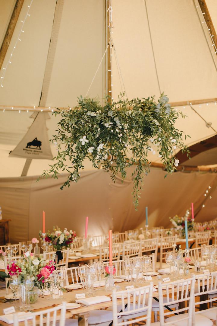 Sarah-and-Ned-Wedding-416.jpg