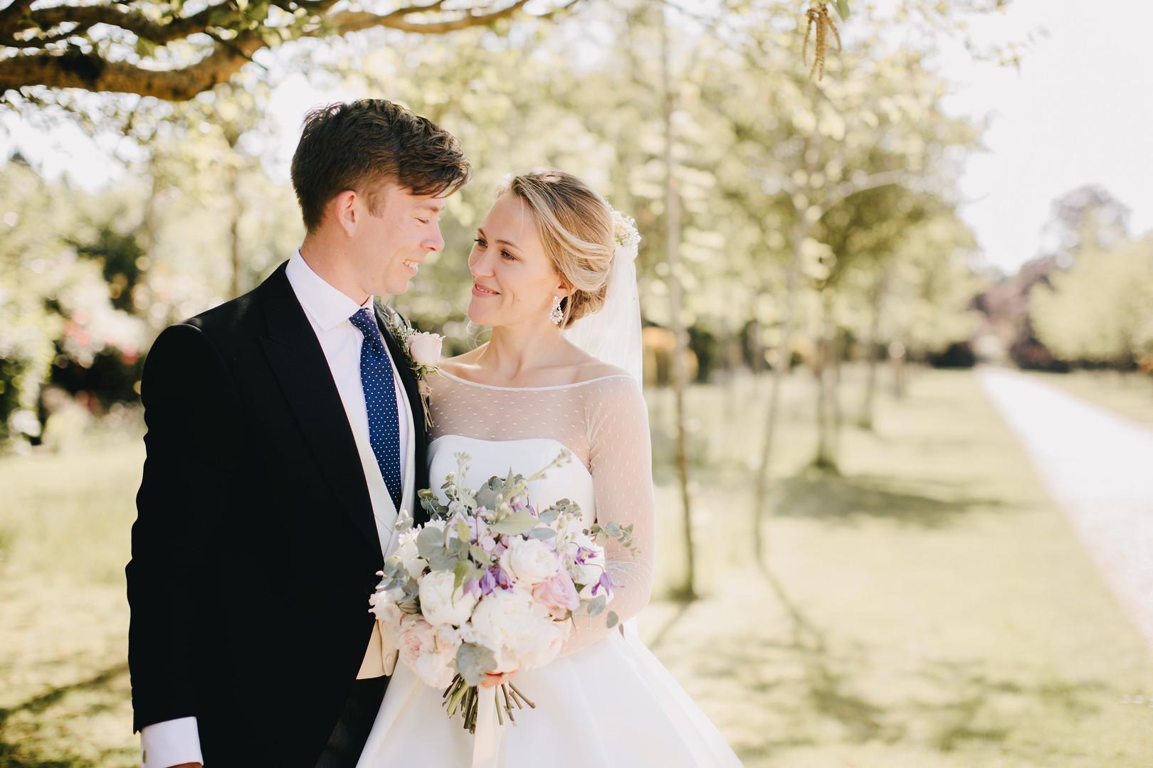Sarah-and-Ned-Wedding-344.jpg