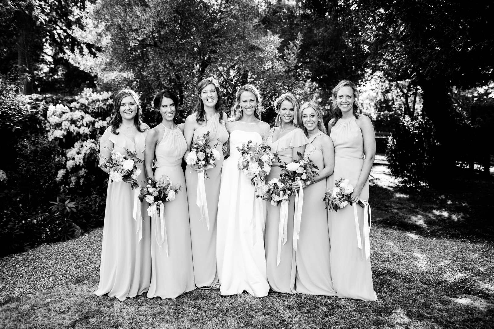 Sarah-and-Ned-Wedding-561.jpg