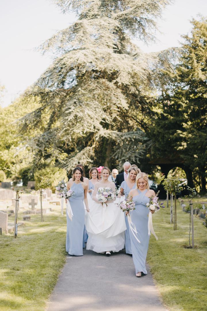 Sarah-and-Ned-Wedding-184.jpg