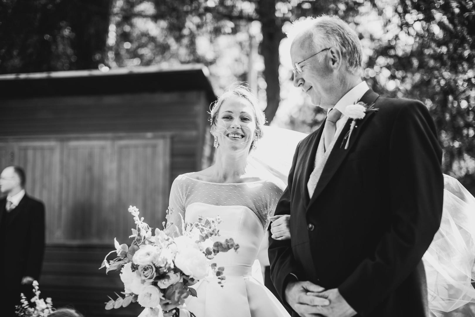Sarah-and-Ned-Wedding-204.jpg
