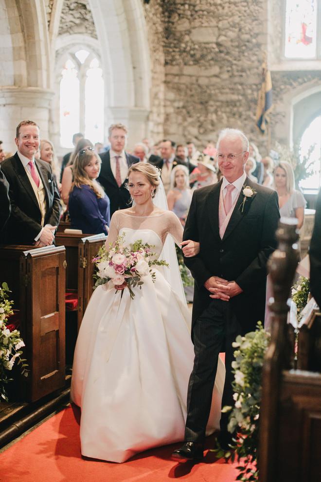 Sarah-and-Ned-Wedding-211.jpg