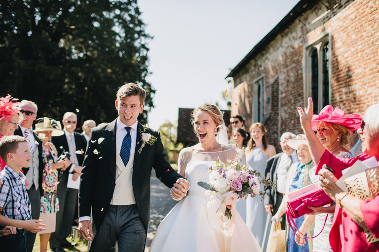 Sarah-and-Ned-Wedding-304.jpg