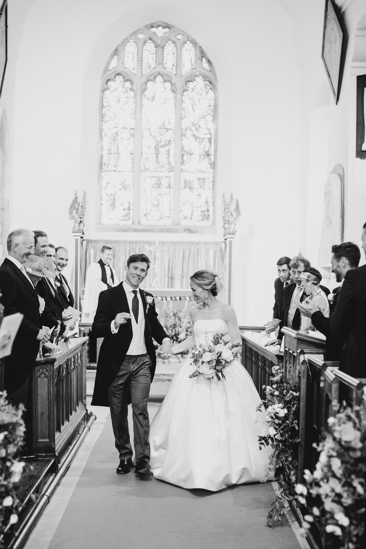 Sarah-and-Ned-Wedding-267.jpg