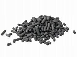 Гранулированный уголь