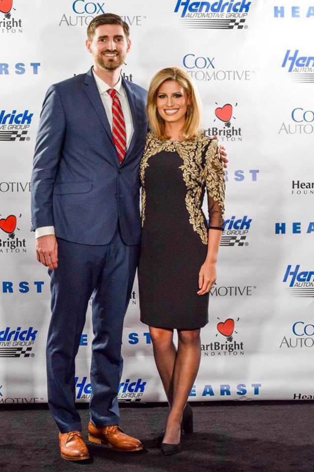 16th Annual HeartBright Soirée & Wine Auction