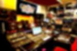 スタジオ全景2.jpg
