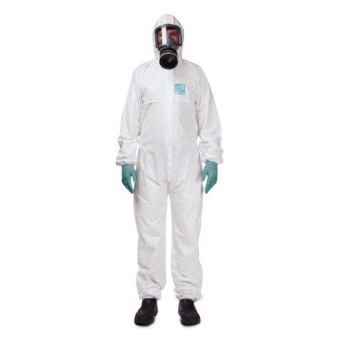 Microguard Suit