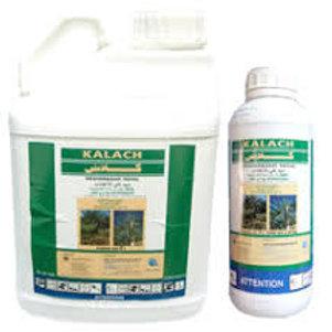 Kalach Herbicide