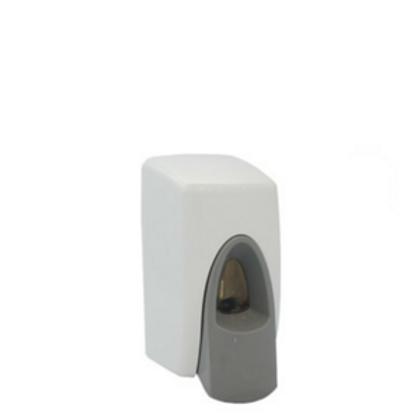 Elegant Soap Dispenser