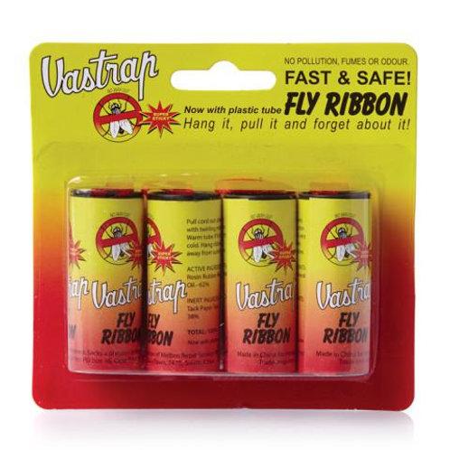 Vastrap Fly Ribbion (4x)