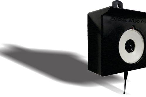 Extreme Sound System