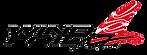 NZ WF logo.png