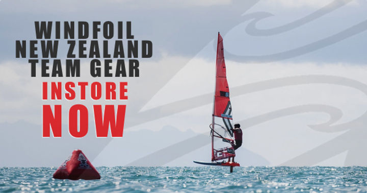 Windfoil NZ - Social share TEAM GEAR.jpg