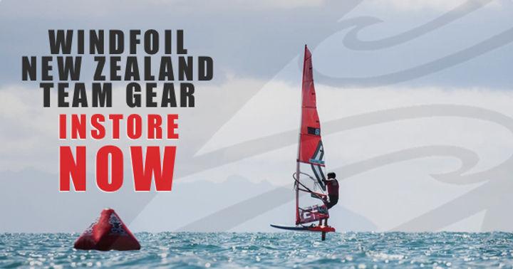 Windfoil NZ - Social share TEAM GEAR.jpg