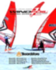 NZWFRS 2020 flyer final.jpg