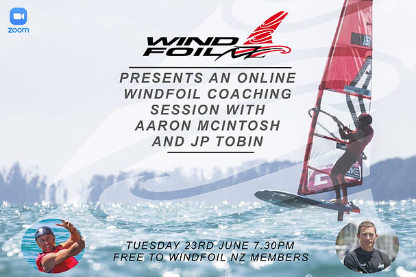 zoom coach windfoil nz #1.jpg
