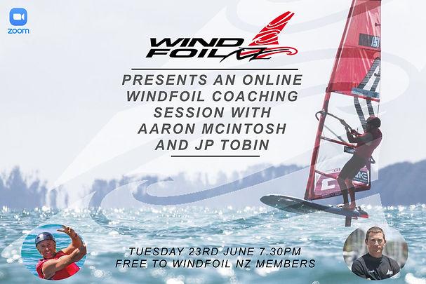 zoom coach windfoil nz #1.jpg