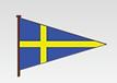 Taka Flag.png