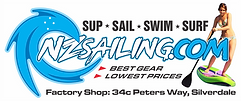 NZ Sailing 2018 Email Footer.png