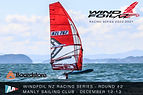 Windfoil NZ racing series Manl dec.jpg