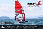 Windfoil NZ racing series Manl dec.jpg